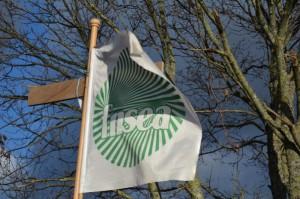 FNSEA-drapeau-1024x597