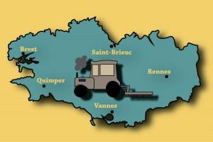 modèle agricole breton vignette